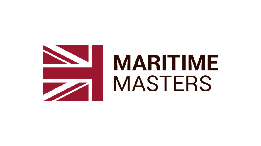 Maritime Masters