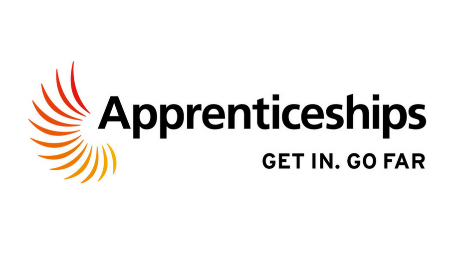 Apprenticeships | Maritime UK